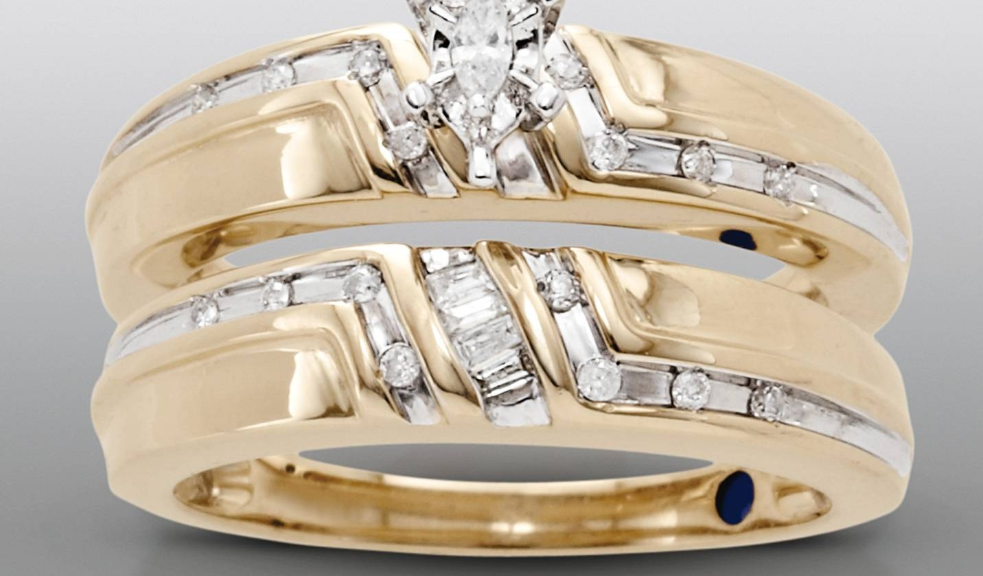 Cute David Tutera Engagement Rings Sears Tags : Engagement Rings Inside David Tutera Engagement Rings (View 14 of 15)
