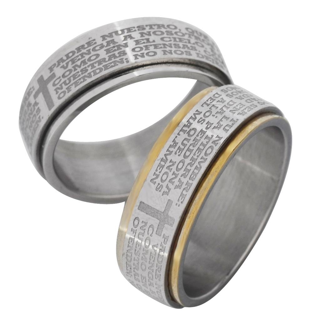 Designer Mens Wedding Bands | Memorable Wedding Planning Throughout Manly Wedding Bands (View 5 of 15)