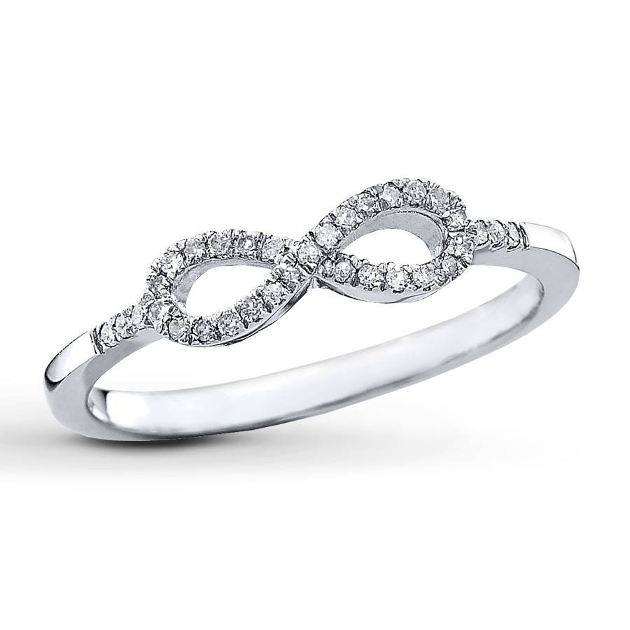 Diamond Promise Rings Under 200 |Ring | Diamantbilds Pertaining To Diamond Engagement Rings Under 200 (Gallery 5 of 15)