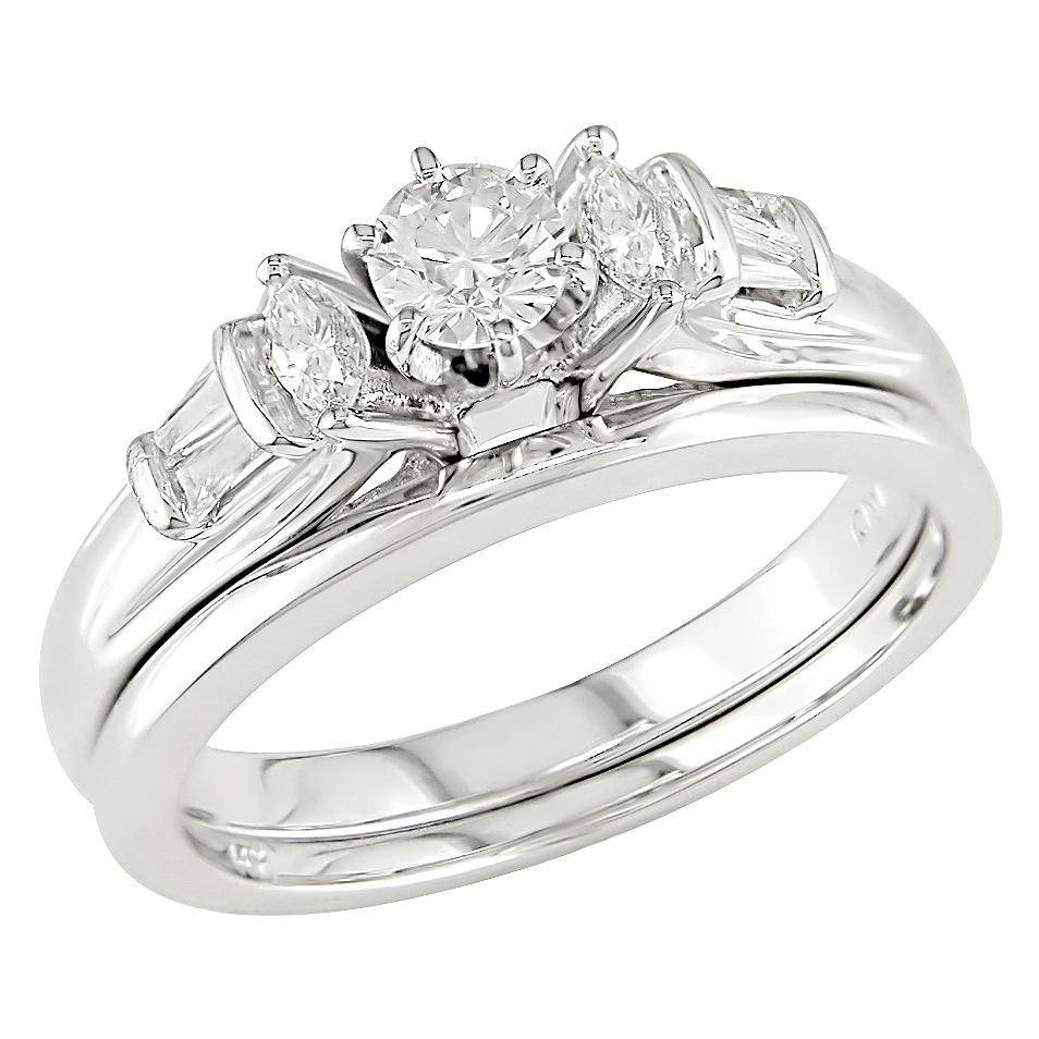 Diamond Rings Archives – Men Wedding Bands For Diamonds Wedding Rings (View 12 of 15)