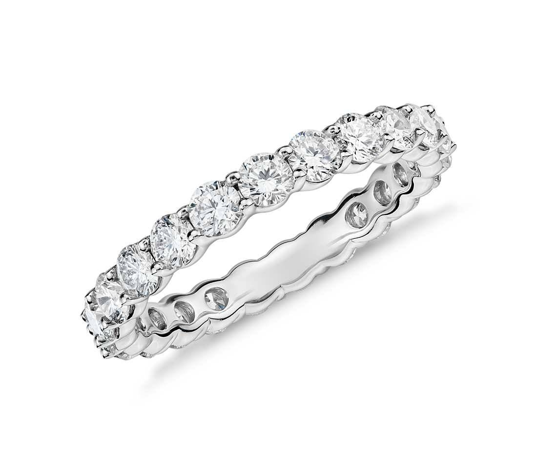 Diamond Wedding Bands – Jewelry Design Gallery With Diamond Band Wedding Rings (Gallery 13 of 15)
