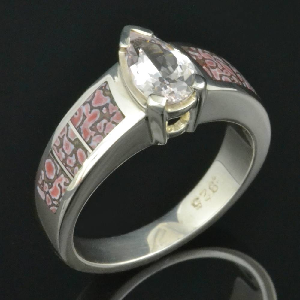 vintage ring biker dinosaur steel stainless engagement rings product cheap brothers punk or for gift mens animal jewelry from dog