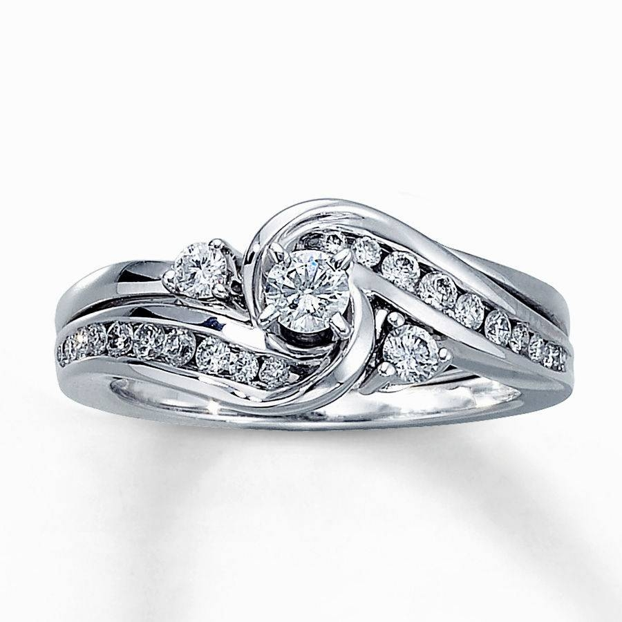15 inspirations of kay jewelry wedding bands for Kay jewelers wedding ring