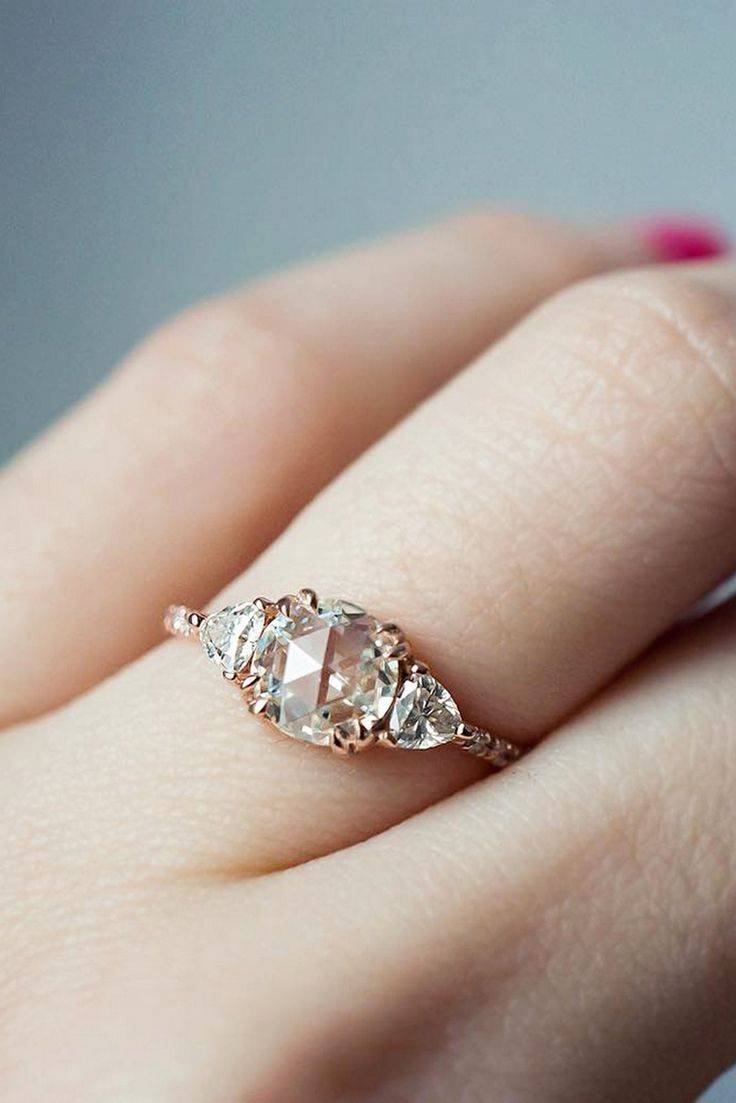 Engagement Rings : 77 Engagement Rings Under Awesome Engagement Inside Celtic Engagement Rings Under  (View 4 of 15)