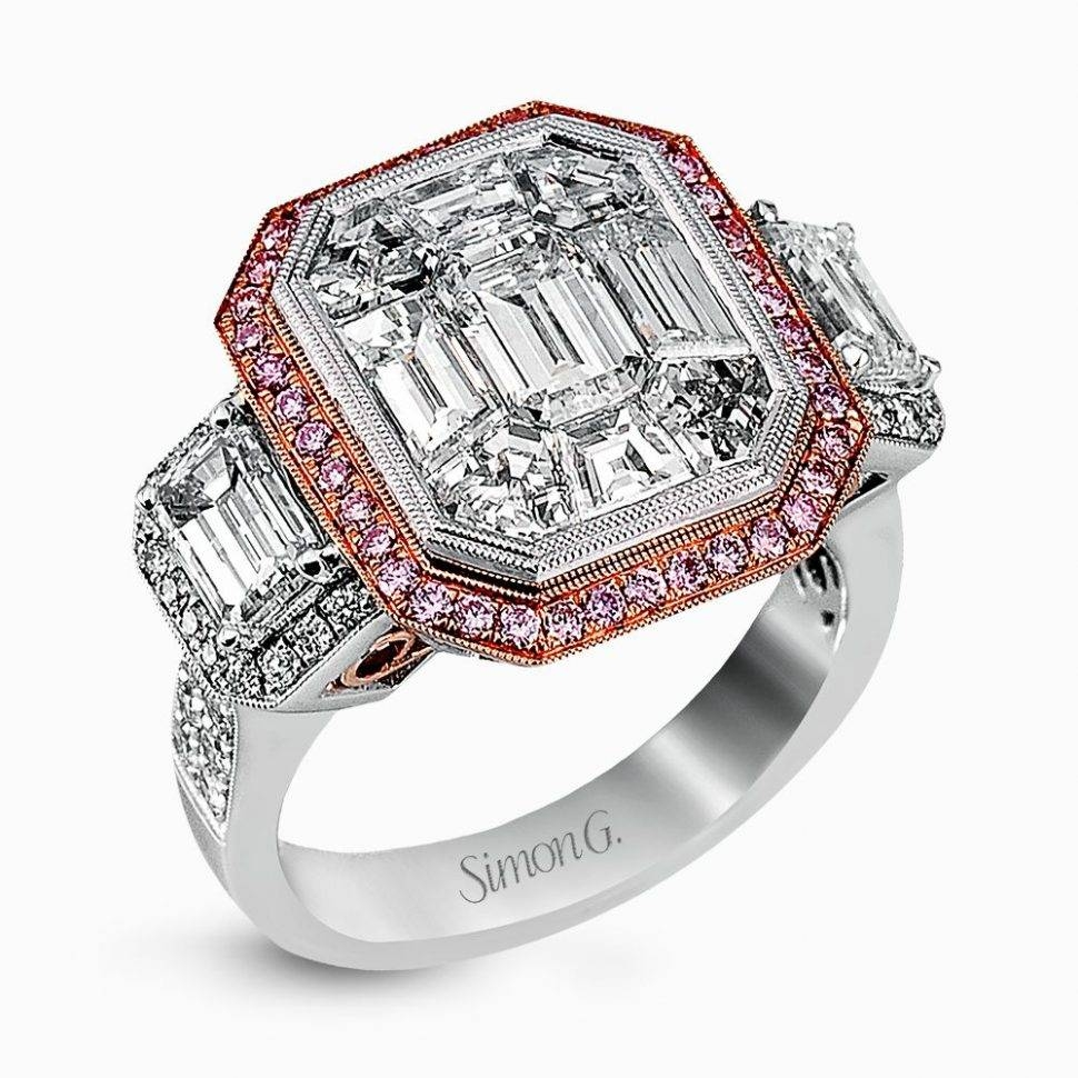 Engagement Rings : Amazing Wedding Rings For Women Wonderful Inside Engagement Rings For Women Under  (View 4 of 15)