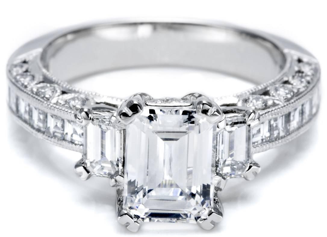 Engagement Rings : Amazing Zales Wedding Rings Inspiration Amazing Intended For Zales Blue Diamond Engagement Rings (View 3 of 15)