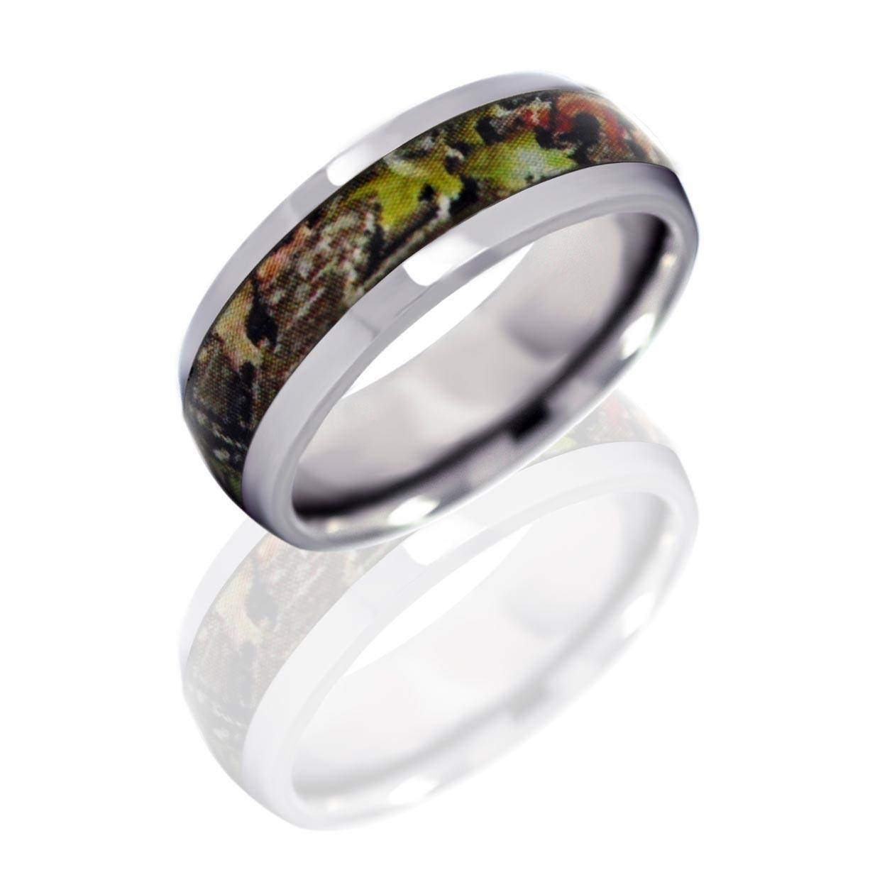 Engagement Rings At Walmart For Men 3 – Ifec Ci With Walmart Mens Engagement Rings (View 3 of 15)