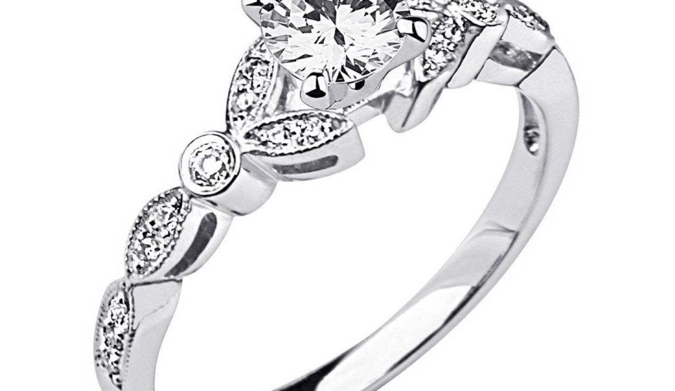 Engagement Rings : Awesome Wedding Rings Awesome Engagement Rings For Diamond Wedding Rings For Women (View 7 of 15)