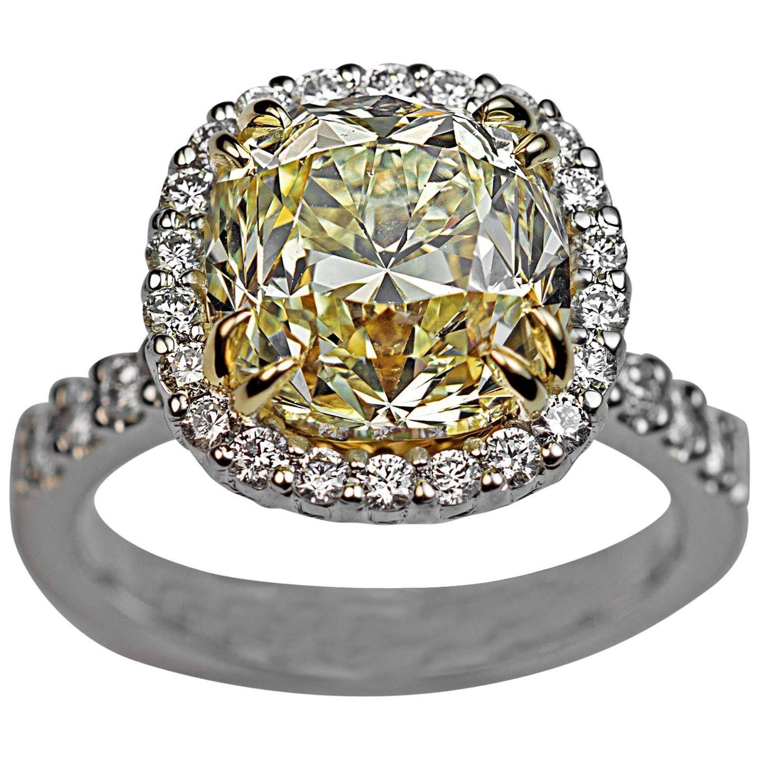 Engagement Rings : B Beautiful Engagement Rings Tampa Diamond For Tampa Engagement Rings (View 14 of 15)