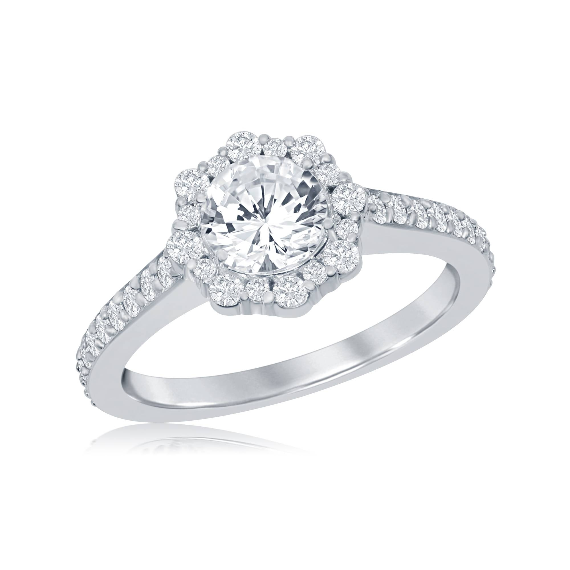 Engagement Rings : B Beautiful Engagement Rings Tampa Diamond Intended For Tampa Engagement Rings (Gallery 2 of 15)