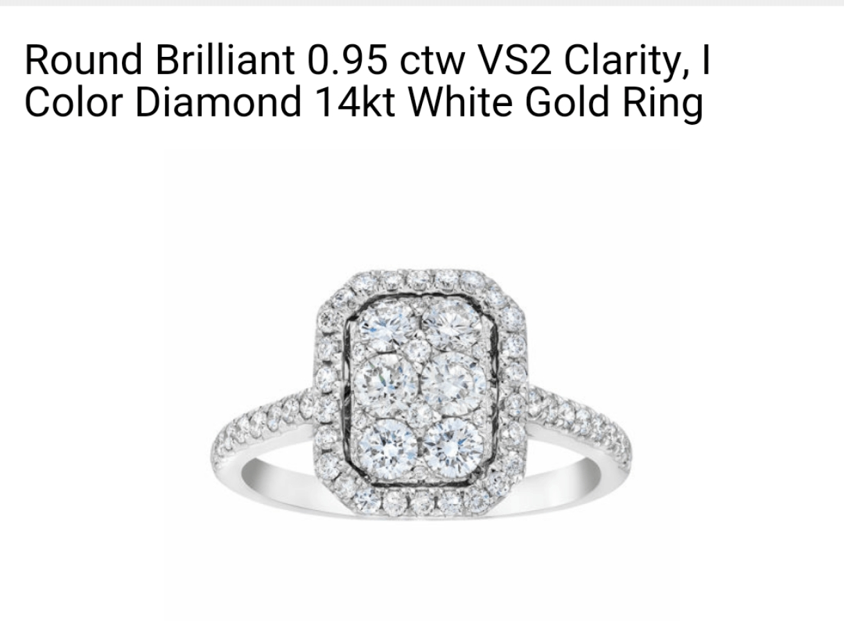 Engagement Rings : Beautiful Engagement Ring Costco Costco With Regard To Costco Princess Cut Engagement Rings (View 7 of 15)