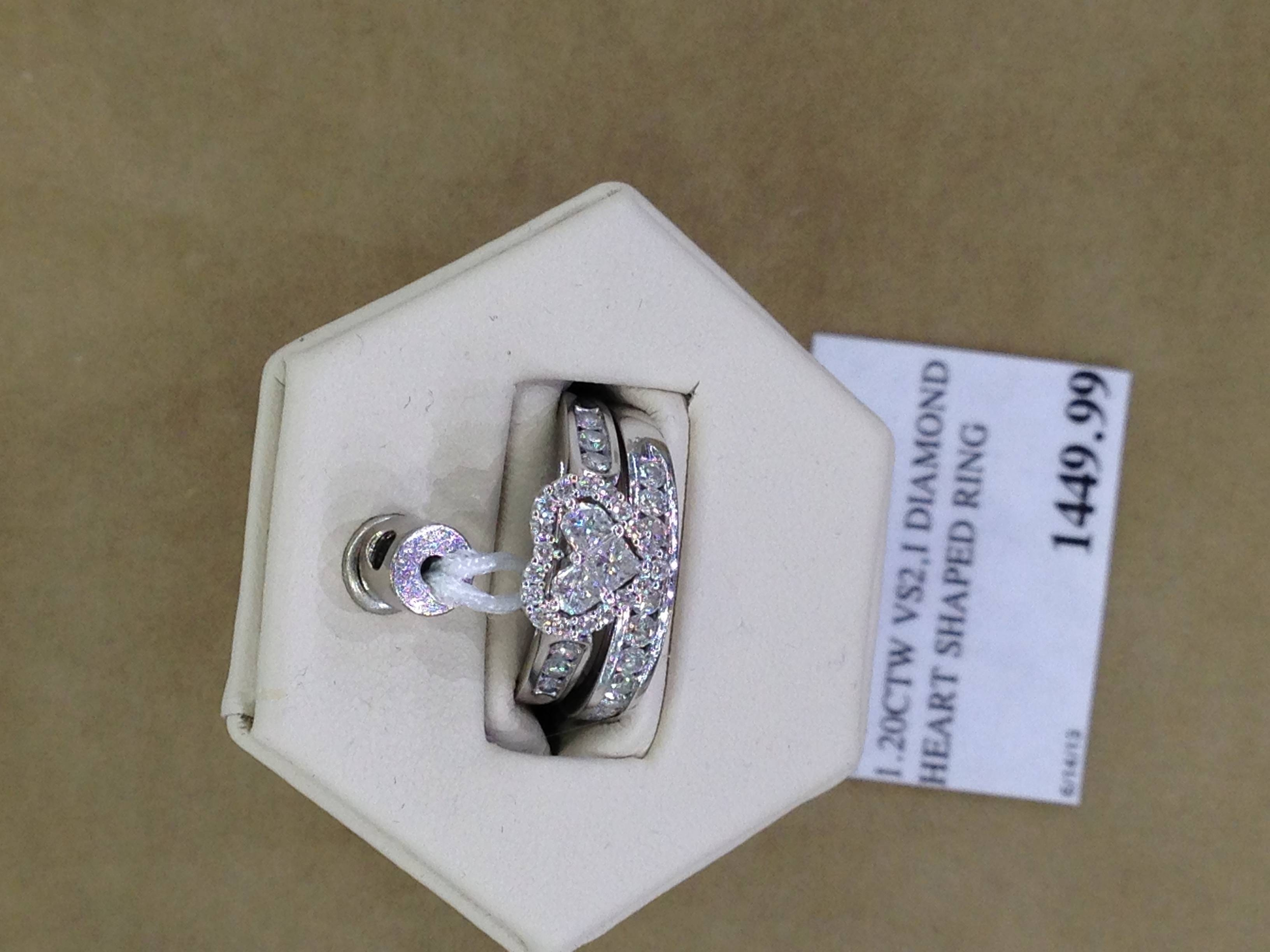 Engagement Rings : Beautiful Engagement Rings Costco Costco Heart Throughout Costco Diamond Wedding Rings (View 5 of 15)