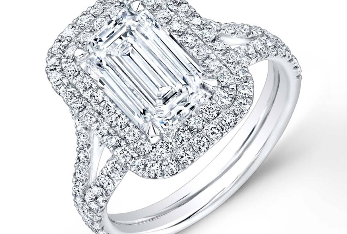 Engagement Rings : Beautiful Engagement Rings Costco Costco Pertaining To Costco Princess Cut Engagement Rings (View 8 of 15)