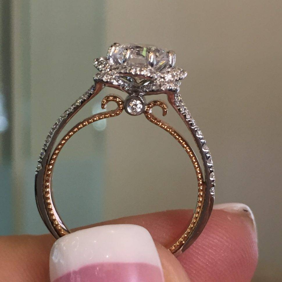 Engagement Rings : Beguile Diamond Rings Under 200 Dollars Awful Intended For Gold Engagement Rings Under  (View 4 of 15)