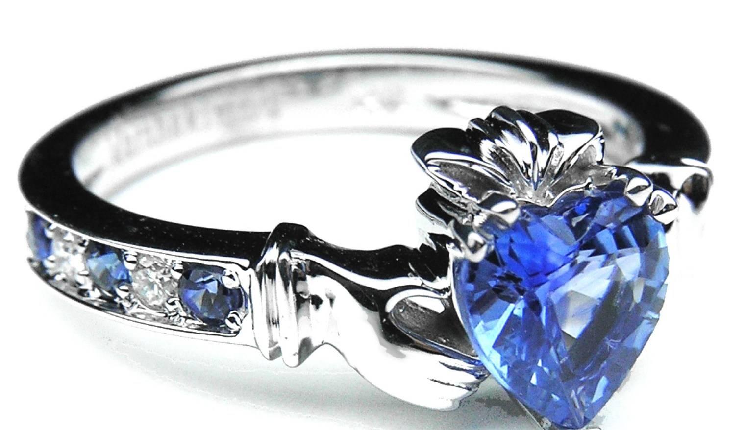 Irish Jewelry amp Celtic Jewelry  The Irish Jewelry Company