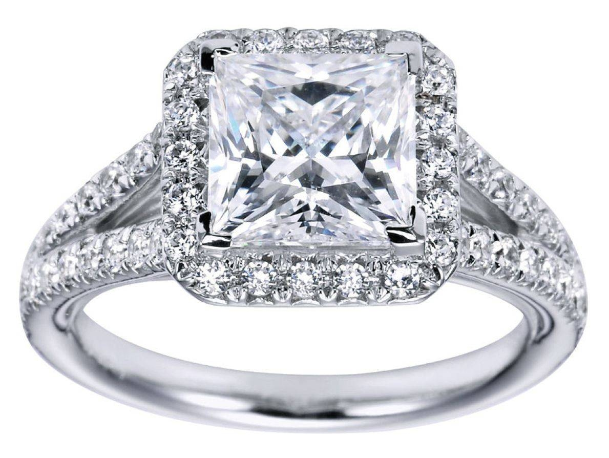 Engagement Rings : Blackdiamondengagementringszales Amazing Zales Throughout Zales Engagement Rings For Women (View 4 of 15)
