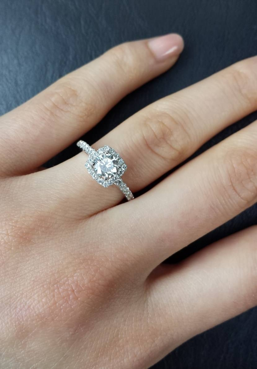 Engagement Rings : Blackdiamondengagementringszales Amazing Zales With Zales Engagement Rings For Women (View 5 of 15)