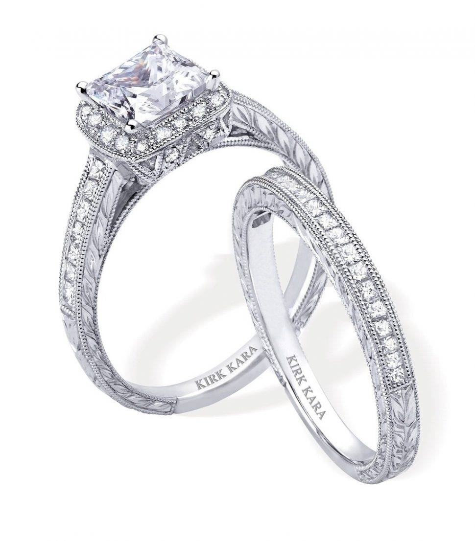Engagement Rings : Breathtaking Exceptional Sell Diamond Intended For Custom Build Engagement Rings (View 2 of 15)