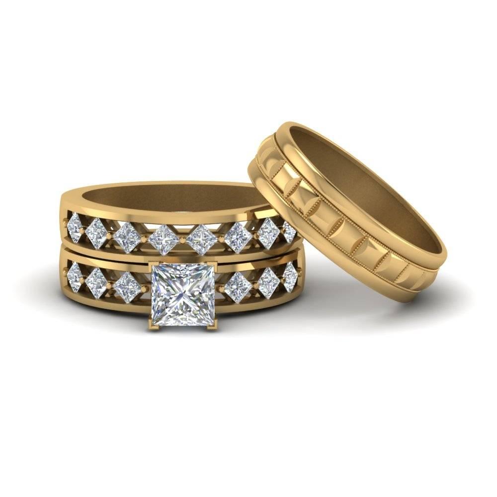 Wedding Jewellery Expert  Wedding  TSL Jewellery