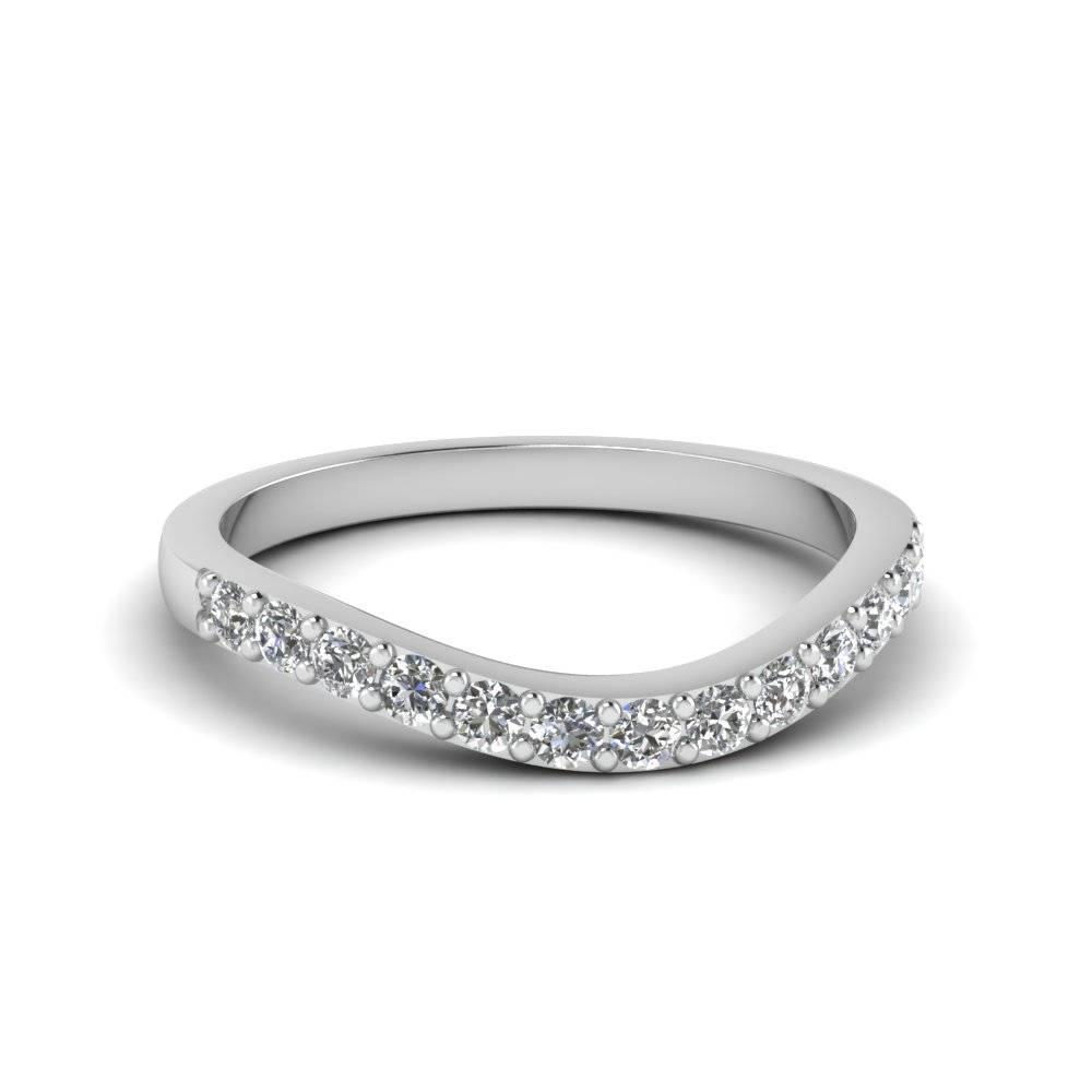 Engagement Rings – Buy Customized Diamond Engagement Rings Online In Diamonds Wedding Rings (View 11 of 15)