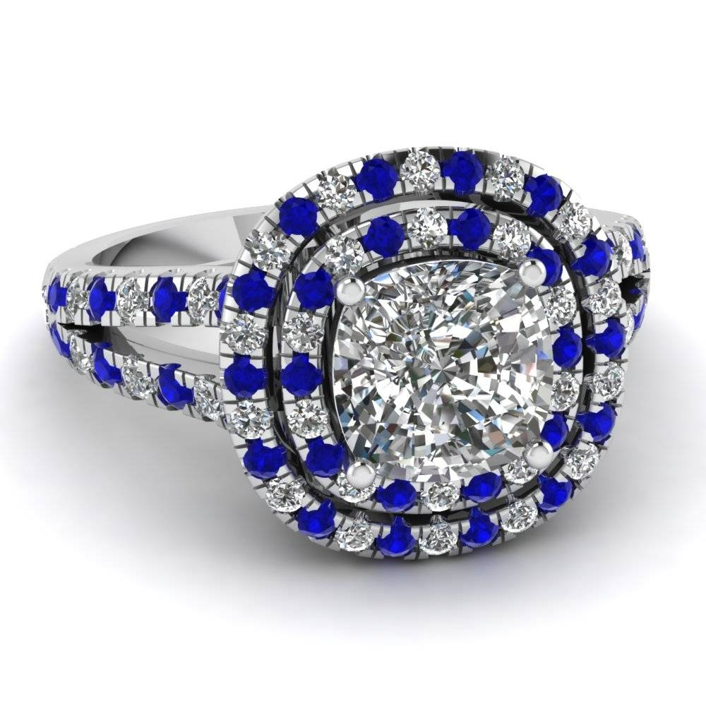 Featured Photo of Customized Engagement Rings Online