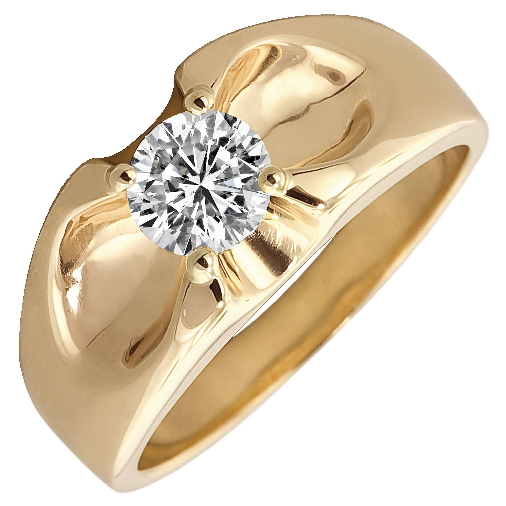 Engagement Rings : Celebrate With Platinum Amazing Mens Engagement In Mens Engagement Rings Designs (View 2 of 15)