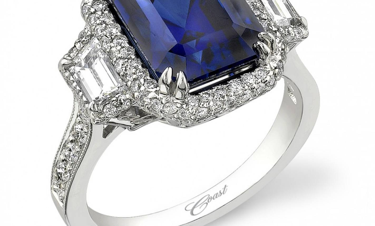 Engagement Rings : Celtic Engagement Rings Amazing Engagement Regarding Celtic Sapphire Engagement Rings (Gallery 15 of 15)