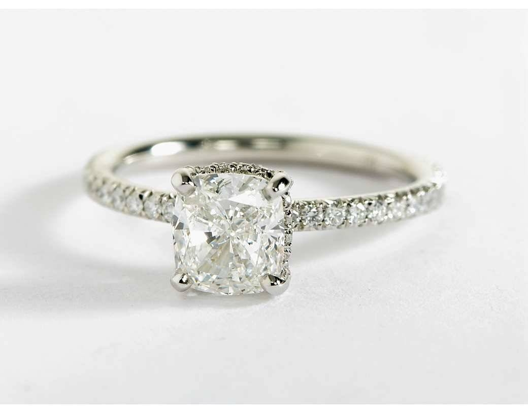 Engagement Rings : Celtic Engagement Rings Awesome Engagement In Celtic Engagement Ring Settings Only (View 7 of 15)