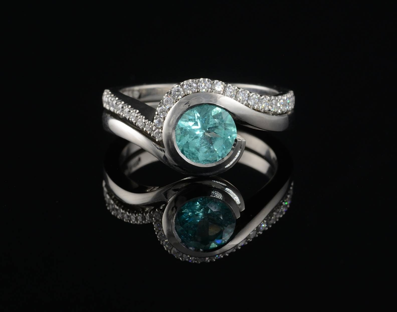 Engagement Rings : Celtic Engagement Rings Awesome Engagement Within Emerald Celtic Engagement Rings (Gallery 8 of 15)