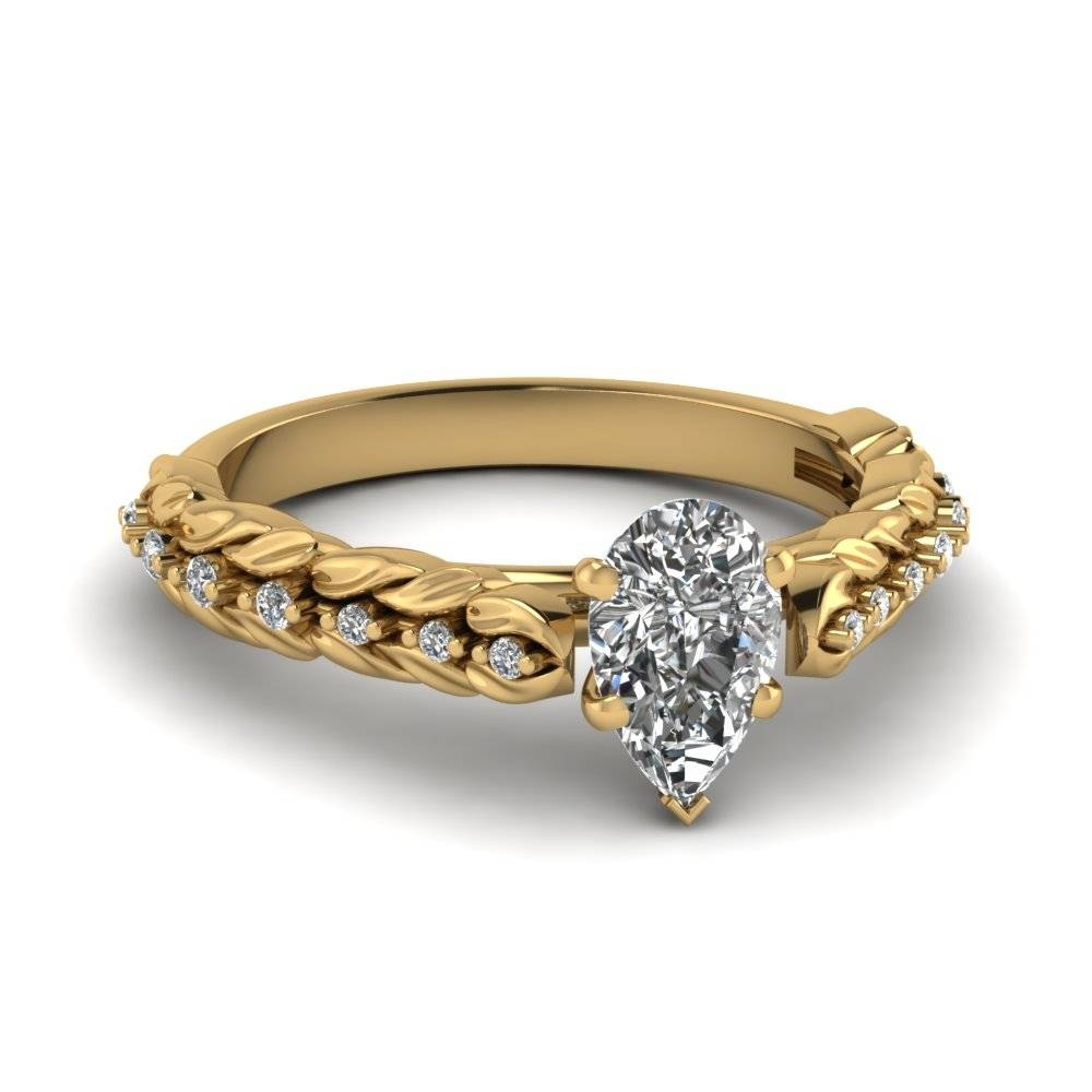 Engagement Rings – Check Out Our Unique Engagement Rings Online Inside Engagement Rings For Female (View 5 of 15)