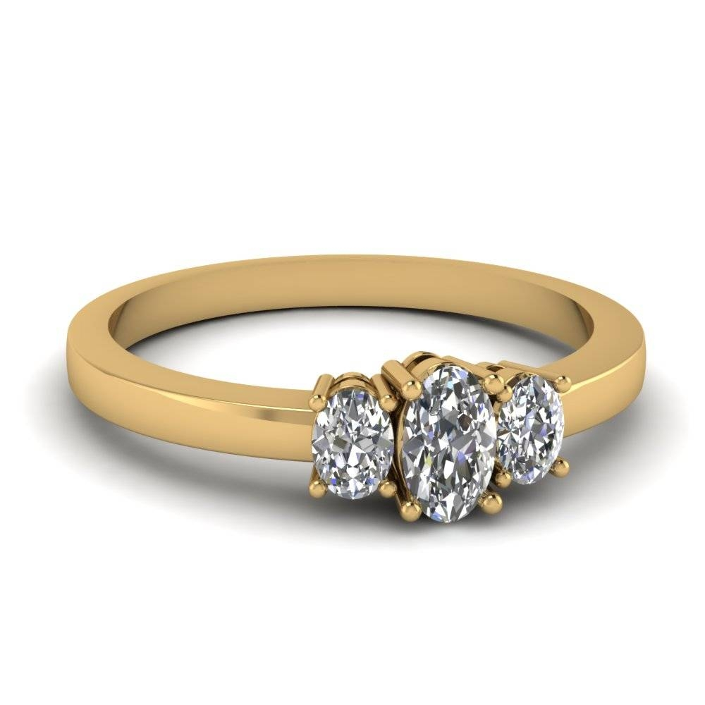 Engagement Rings – Check Out Our Unique Engagement Rings Online With Regard To Preset Engagement Rings (View 6 of 15)