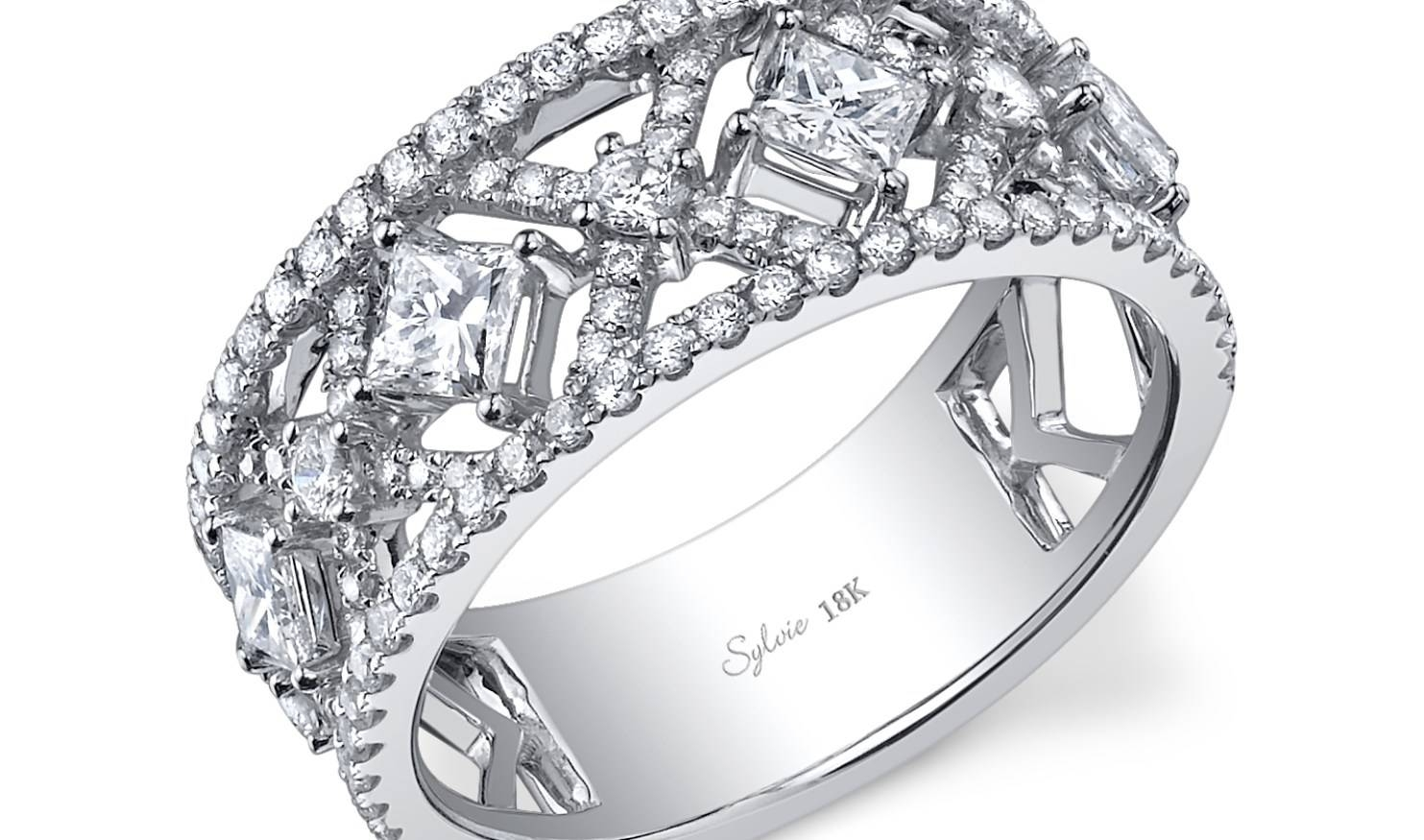 Engagement Rings : Cool Black Tungsten Engagement Rings For Her Inside Tungsten Engagement Rings For Her (View 11 of 15)