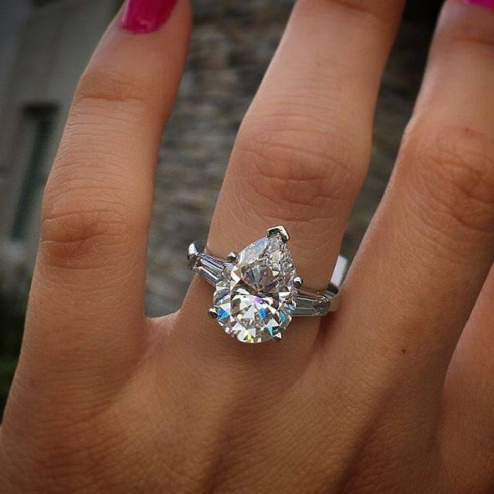 Engagement Rings : Country Engagement Rings Awesome Engagement Within Country Engagement Rings (View 8 of 15)