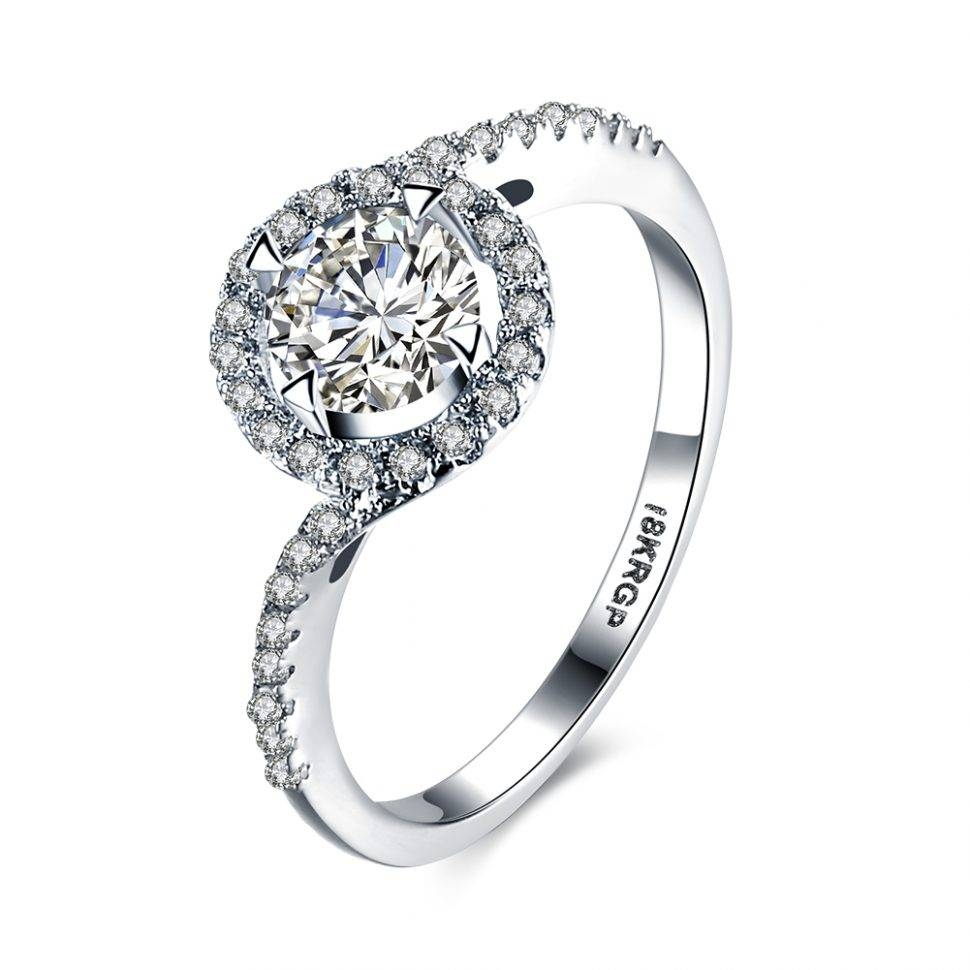Engagement Rings : Country Engagement Rings Stunning Engagement With Country Engagement Rings (View 13 of 15)