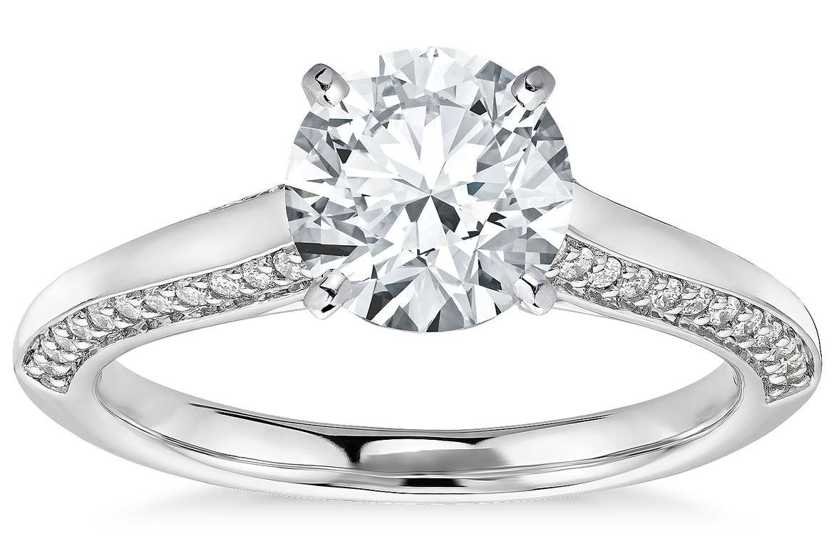 Engagement Rings : Country Engagement Rings Stunning Engagement Within Country Engagement Rings (Gallery 9 of 15)