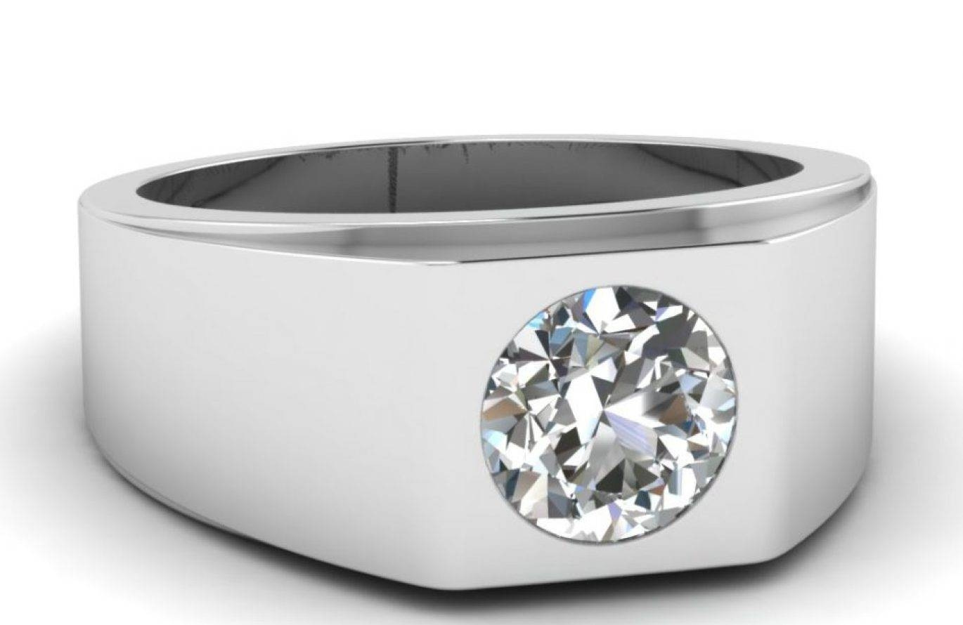 Engagement Rings : Diamond Engagement Rings Under Awesome With Regard To Diamond Engagement Rings Under 200 (Gallery 2 of 15)