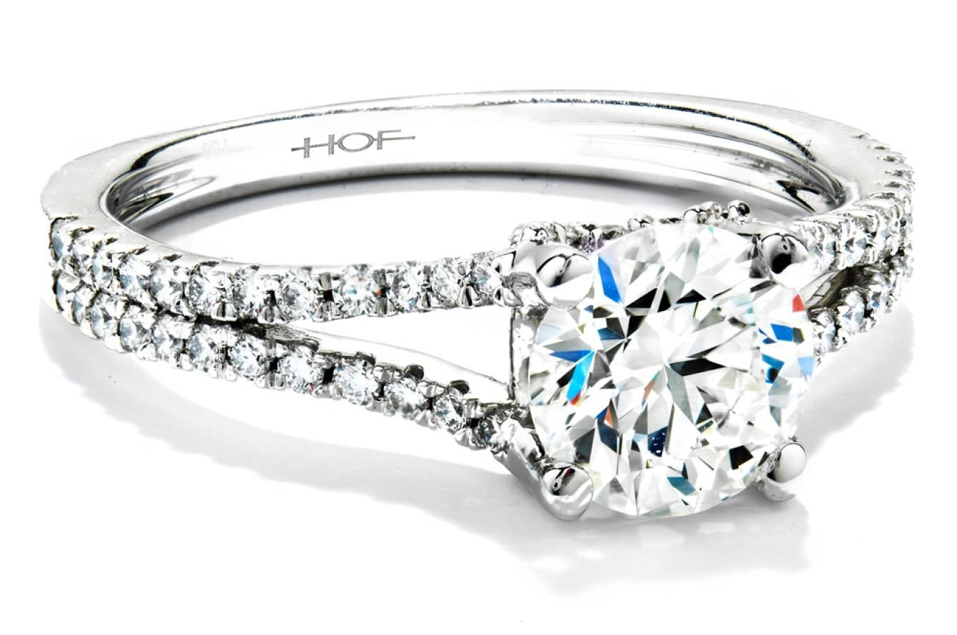 15 Best Ideas of Diamond Engagement Rings Under 200