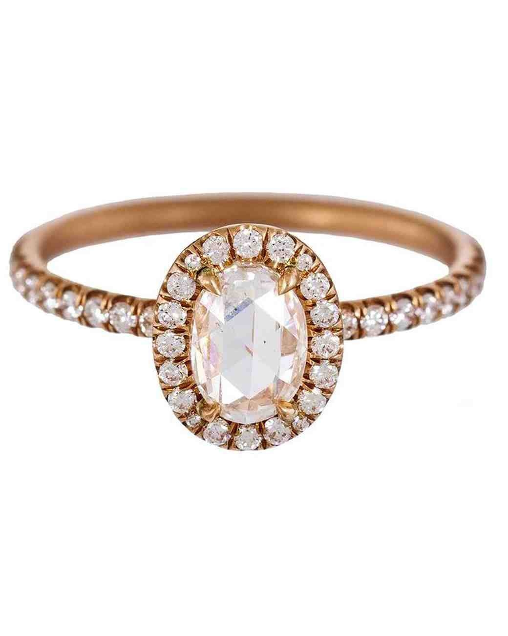 Engagement Rings : Diamond Rings Stunning Engagement Rings Without Within Engagement Rings Without Stone (View 5 of 15)
