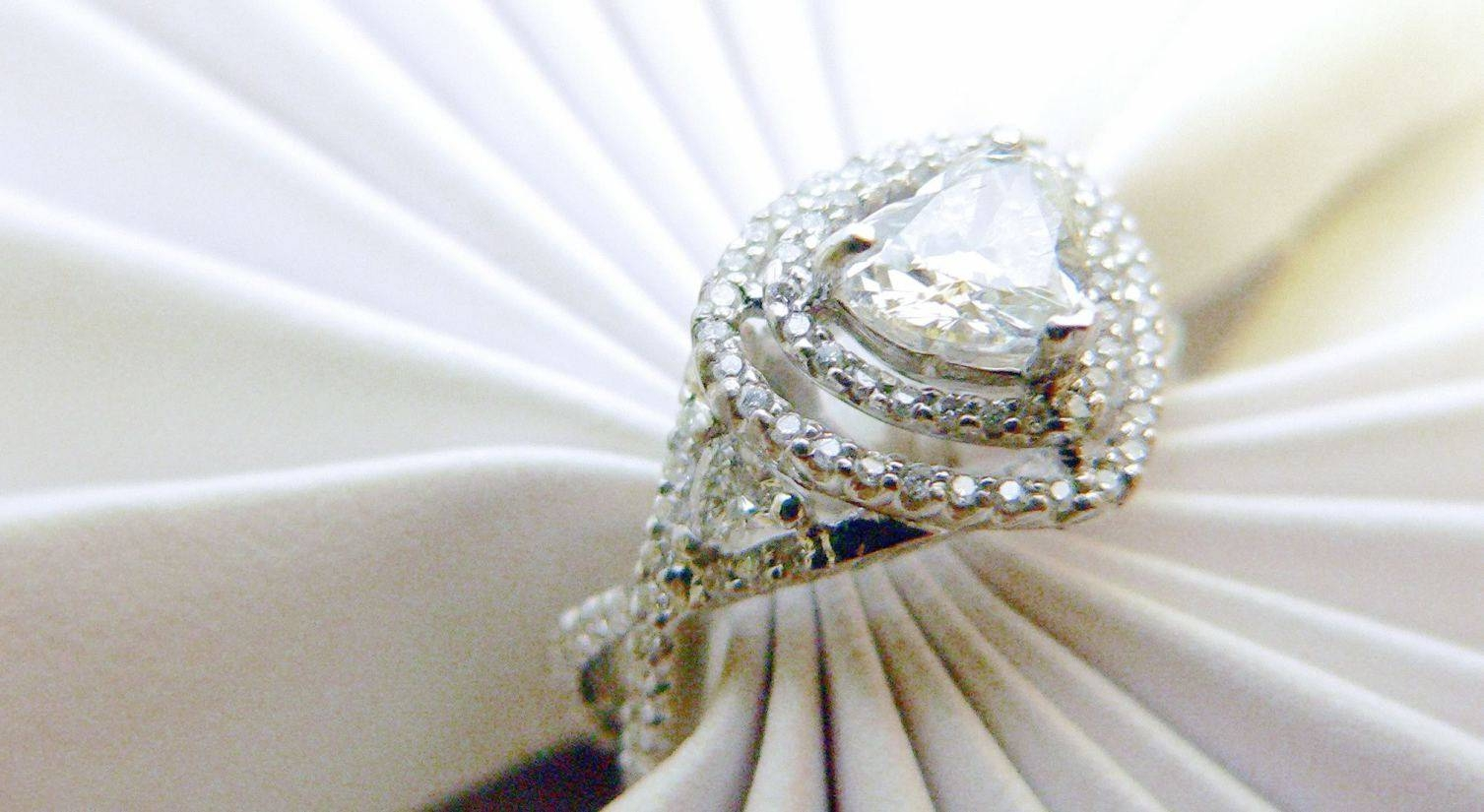 Engagement Rings : Diamond Wedding Rings For Her Awesome Inside Nashville Wedding Bands (View 5 of 11)