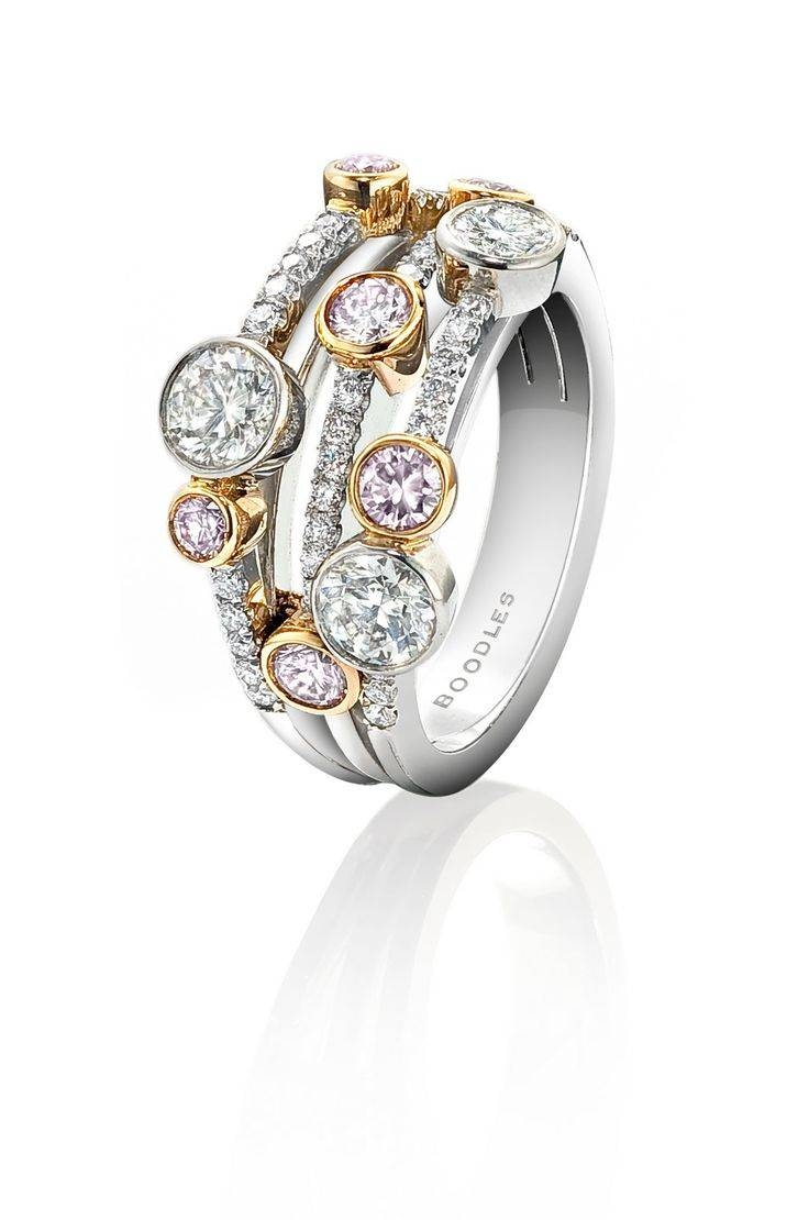 Engagement Rings : Diamonds And Rings Stunning Engagement Rings With Regard To Wedding Rings Without Diamonds (View 3 of 15)