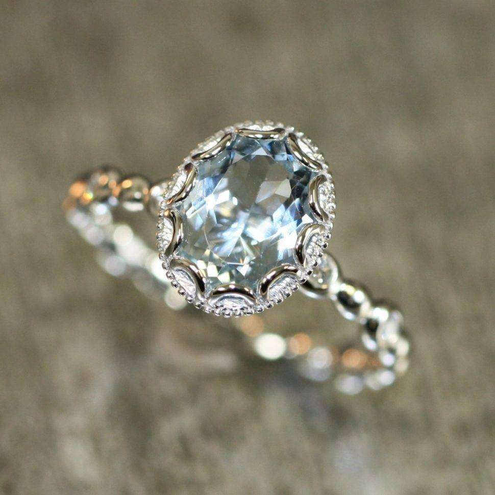 Engagement Rings : Engagement And Wedding Rings Stunning Diamond Throughout Oval Wedding Rings Sets (View 6 of 15)
