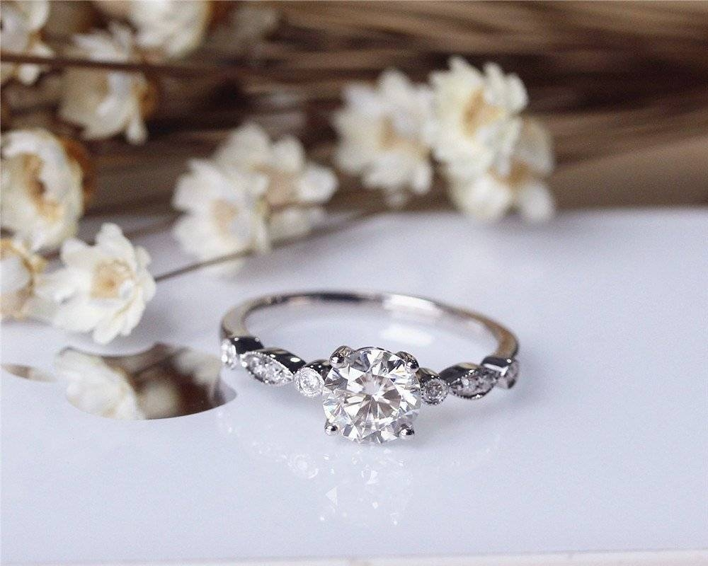 Engagement Rings : Engagement Ring Cheap Price Philippines Pertaining To Silver Engagement Rings Philippines (View 5 of 15)