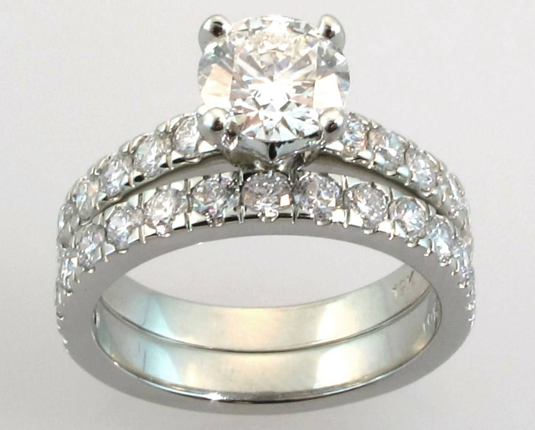 Engagement Rings : Engagement Rings And Wedding Band Sets Stunning With Engagement Ring Sets Under 500 (Gallery 15 of 15)