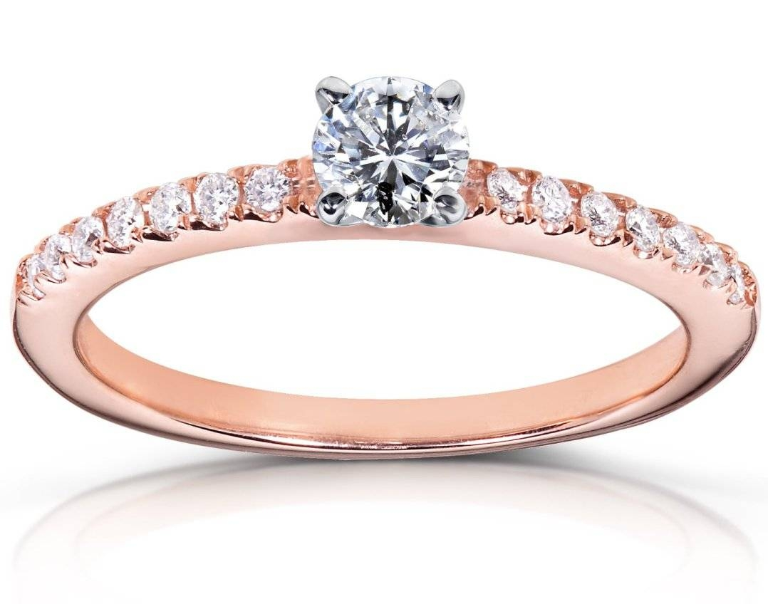 Engagement Rings : Engagement Rings At Zales Best Buying Regarding Zales Diamond Engagement Rings (View 2 of 15)