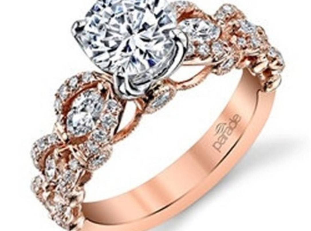 Engagement Rings : Engagement Rings Design Online30Fwaxnbvn Pertaining To Customized Engagement Rings Online (Gallery 14 of 15)