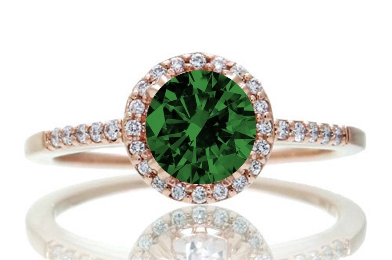 Engagement Rings : Engagement Rings For Women Awesome Engagement For Engagement Rings For Women Under  (View 6 of 15)