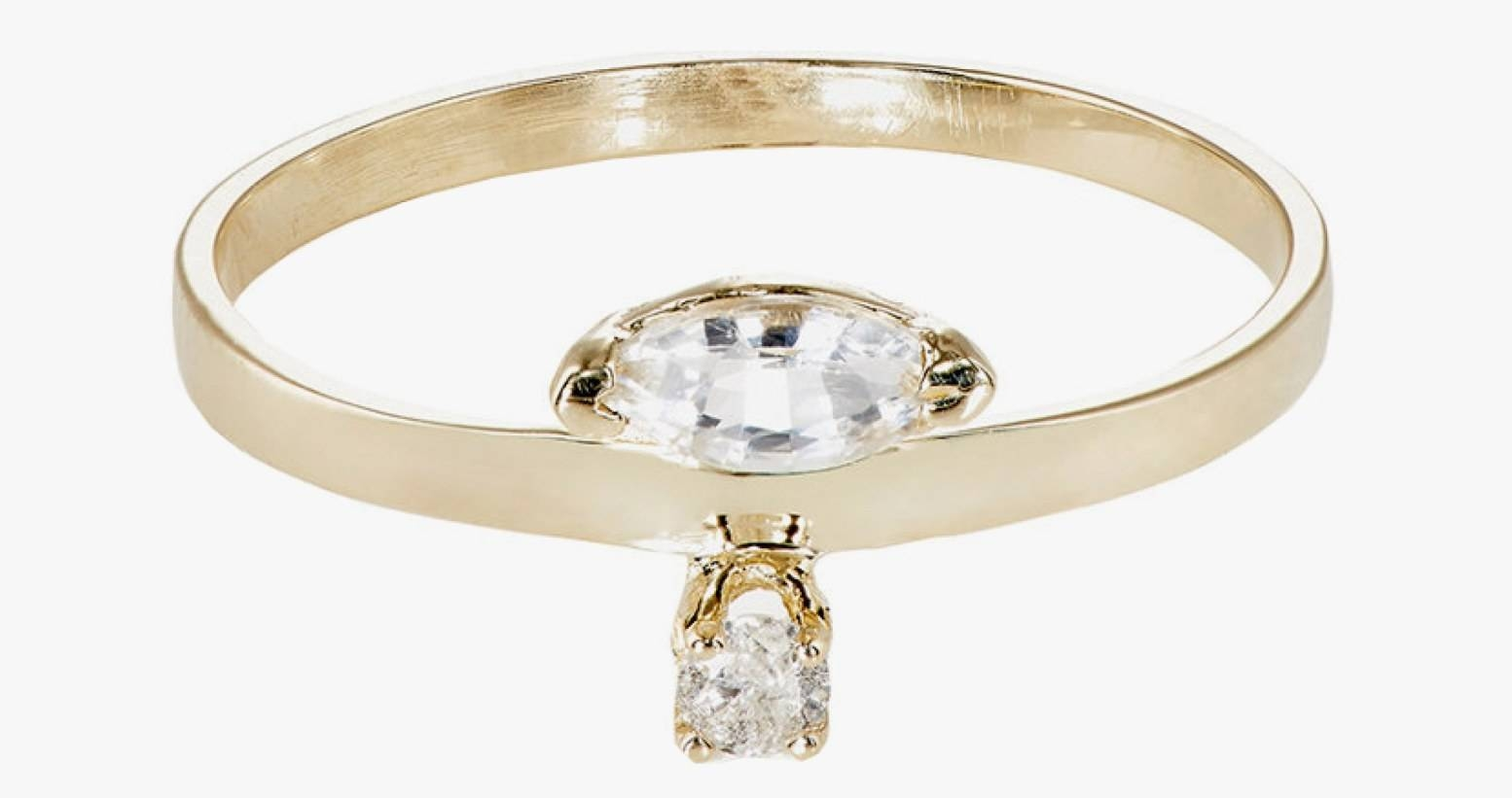 Engagement Rings : Fashion Shopping Engagement Rings Under For Inexpensive Engagement Rings Under  (View 4 of 15)