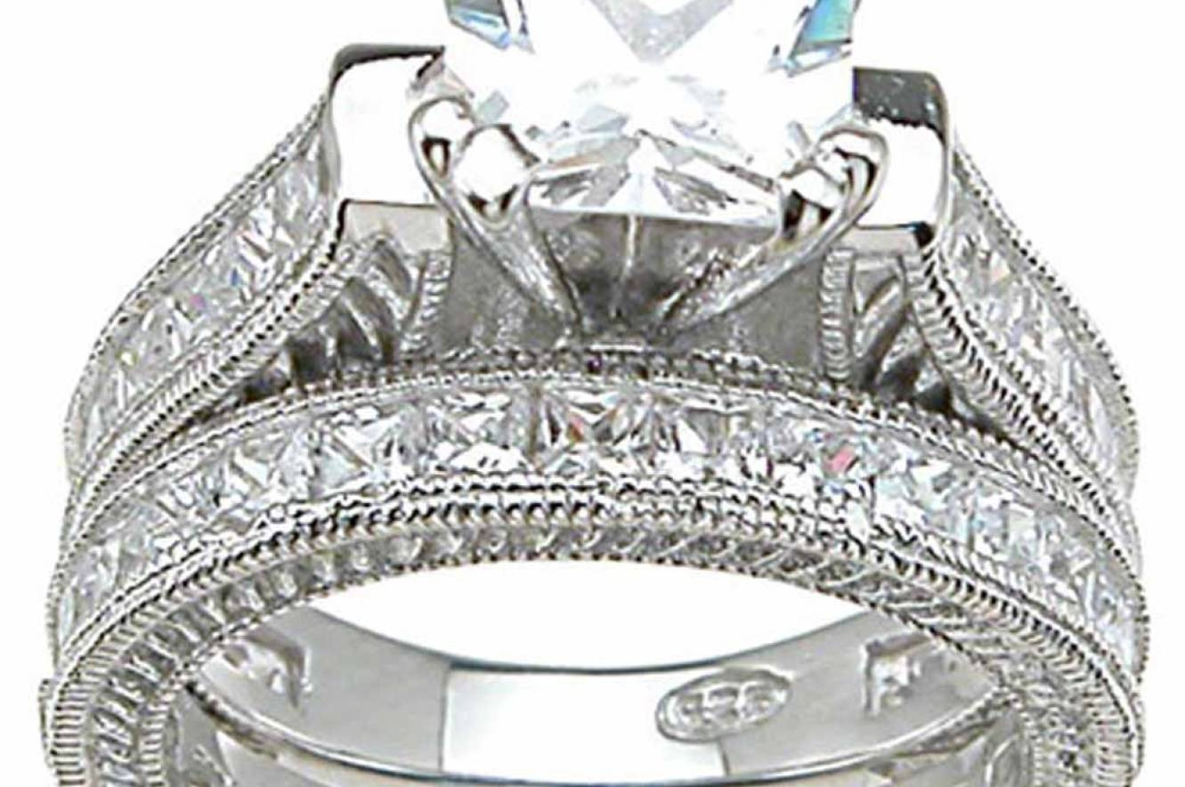 Engagement Rings : Fashion Shopping Engagement Rings Under Regarding Inexpensive Engagement Rings Under  (View 5 of 15)