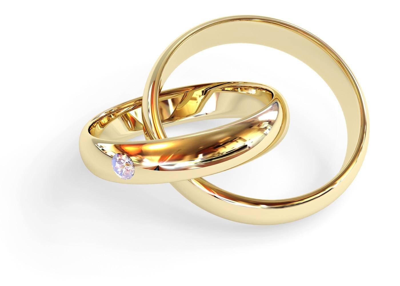 Engagement Rings For Couples In Gold 4 – Ifec Ci Throughout Engagement Rings For Couples In Gold (View 6 of 15)