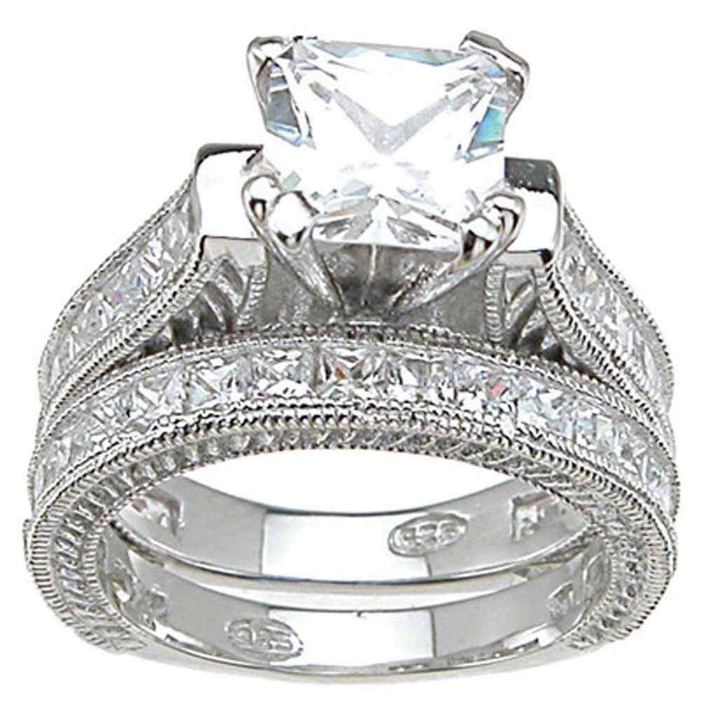 Engagement Rings For Women Cheap Walmart 3 – Ifec Ci In Walmart Wedding Rings For Women (View 6 of 15)